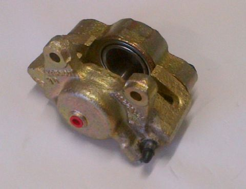 MG Midget / Austin Healey Sprite RH Recon' Brake Caliper - 17H9439E